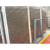 Georgia ash,  Imported marble  slab with best quality for sale
