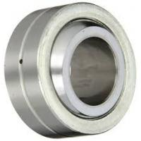 Quality Hydraulic Spherical Plain Bearing Slide 140mm Low Speed GE140ES for sale