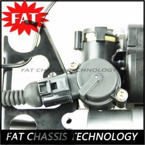 Buy Air Suspension Compressor Pump FOR Audi CAR PARTS PUMP FOR Q7 2004-2010 7L0698853 4L0698007 4L0698007A at wholesale prices