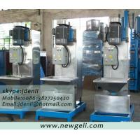 Quality stainless steel dryer machine,stainless steel dewatering equipment,dryer machine for sale