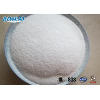 Buy cheap Blufloc Anionic Polyacrylamide Equivalent to Magnafloc 10 Export to Saudi Arabia from wholesalers