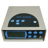 Buy Customized Alkaline Water Ionizer Purifier with 2000L/hour large output at wholesale prices