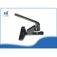 Quality Single Ring Manual Grommet Machine for sale