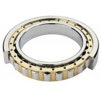 Quality cylindrical roller bearing  supplier cylindrical roller bearing for sell bearings China manufacture for sale