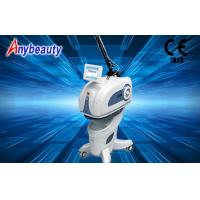 Buy Powerful Output Energy CO2 Fractional Laser Stretch Mark Removal Machine at wholesale prices