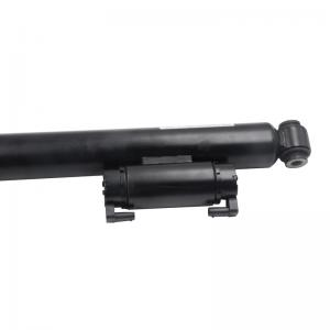 Quality Air Suspension Shock Absorber For Mercedes-Benz W205 Rear Air Strut 2053208530 2053204330 2053207100 for sale
