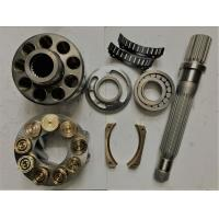 China A11VO250 A11VLO250 Rexroth Hydraulic Pump Parts With Welded Piston , Swash Plate on sale