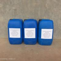 Quality Mono Aluminium Phosphate Industrial Grade Chemical Liquid For Curing Agent for sale