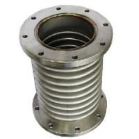 Quality Coupling Shock - absorbing Zinc Forged Corrugated Compensator Pipe Compensator for sale