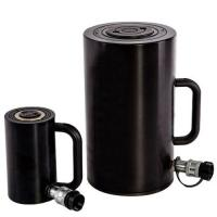 Quality RAC-SERIES, ALUMINIUM CYLINDERS for sale