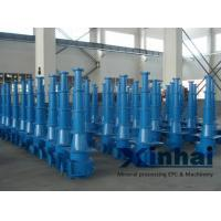 Quality Professional Mine Hydrocyclone Mining Machinery Cyclone Assembly for sale