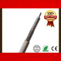 Quality 17VATC COAXIAL CABLE for sale