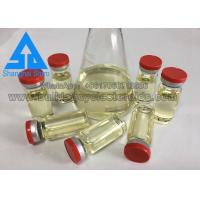 Quality Boldenone Undecylenate Bulking Cycle Steroids Equipoise EQ 300 Mg/ml for sale