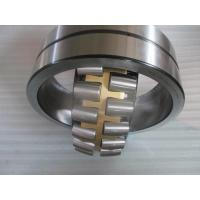 Buy Double Row Spherical Roller Bearing , 23152E1.A.MB Brass Cage Rolling Mill at wholesale prices
