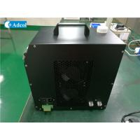 Quality TEC Thermoelectric Water Chiller ARC300 For Photonics Laser Systems for sale