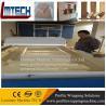membrane press machine laminating press machine for cabinet for sale