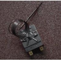 Quality EGO Thermostat (capillary thermostat for gas oven) for sale
