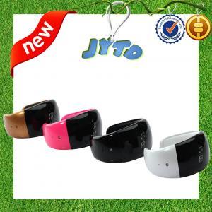 Buy cheap Multi-function bluetooth speaker watch JYTD-W8 smart bracelet from wholesalers