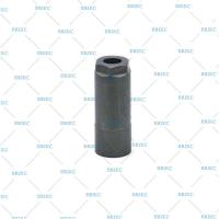 Quality Solenoid Clamping Nut E1024014 Nozzle retaining nut /  Tensioning nut for sale