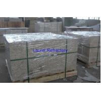 Quality Light Weight Clay Fire Brick Insulation High Temperature Resistent for sale