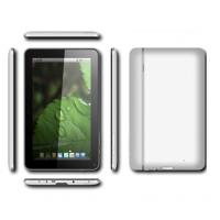 """China 9"""" Tablet PC on sale"""