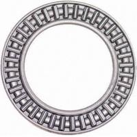 Quality thrust needel bearing  supplier cylindrical roller bearing for sell bearings China manufacture for sale