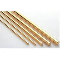 Quality Copper Beryllium strip,Copper Beryllium strips for sale