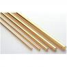 Buy cheap Copper Beryllium strip,Copper Beryllium strips from wholesalers