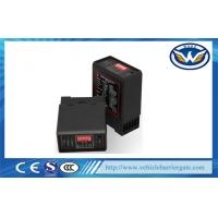 China Two Relay Garage Door Opener Inductive Loop Vehicle Detector CE Approval on sale