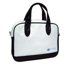 Quality LAPTOP BAG MODEL ( 863) for sale