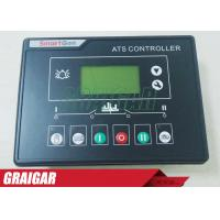 Quality Gensets ATS Controller HAT600 Generator Spare Parts Control Module HAT600 for sale