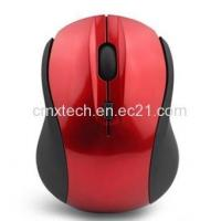 Computer Wireless Mouse for sale