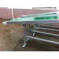 Quality T-slot aluminium stands,3030 T-slot aluminium shelf,DIY T-slot aluminium bench for sale