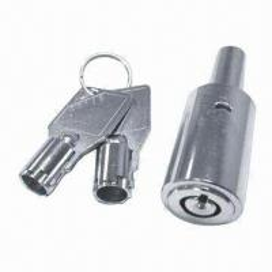 Quality Tubular Locks System for sale