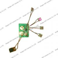 Quality Flashing led module for pop display S-3217 for sale