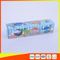 Quality Soft Aluminum Foil Wrapping Paper , Aluminium Foil For Cooking Oil Resistant for sale