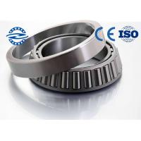 Low Noise High Speed Roller Bearings / Double Row Roller Bearing 32007 For Metallurgy
