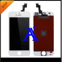 Quality OEM lcd for iphone 5s digitizer lcd, lcd sreen for iphone 5s digitizer lcd, for iphone 5s lcd replacement for sale