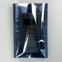 Quality dustproof half transparent ESD shielding bags for sale
