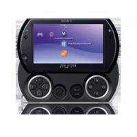 Quality Enjoy game world PAP-K2 handheld game player, MP5 player for sale