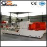 Buy cheap hot sale plastic granules making machine from wholesalers