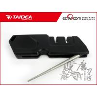 China outdoor hunting Knife Sharpener(T1055TDC) on sale