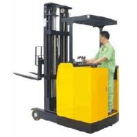 Quality 1500kgs Electric Stacker (TR15A) for sale