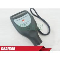 Quality Coating Thickness Meter CM-8828 NDT Instruments CM8828 Auto Paint Thickness Tester for sale