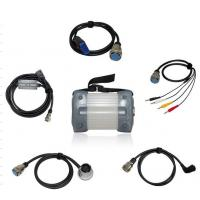 Quality Mercedes Benz Star Diagnostic Compact3 scanner for sale