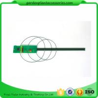 Quality Circular Plant Support Stakes for sale