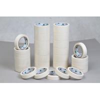 China blue painters masking tape,masking paper tape cheap masking tape for sale