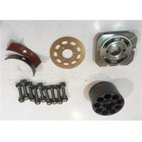 Quality Excavator Hydraulic Pump Parts PC220-7 Main Pump Rotary Rotor Group Support for sale