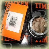 Quality Original TIMKEN 33109/33109 bearing TIMKEN BEARING 33109/33109 for sale