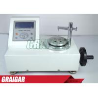 Quality Intelligent  ANH - 20 Mechanical Measuring Devices Digital Torsional Spring Tester for sale